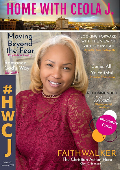 HWCJ Jan.2021 Cover.jpg