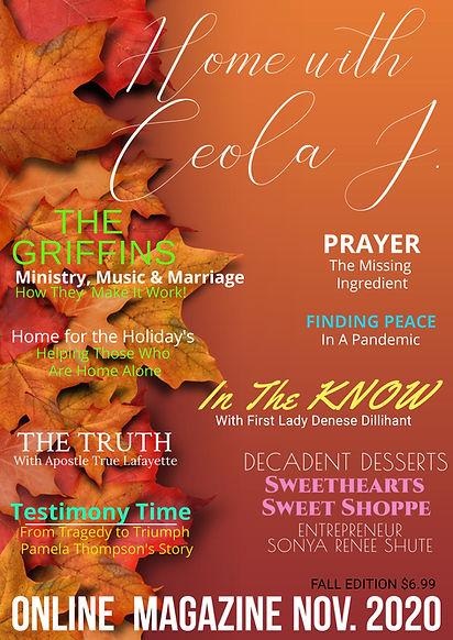 HWCJ Cover Nov. 2020.jpg