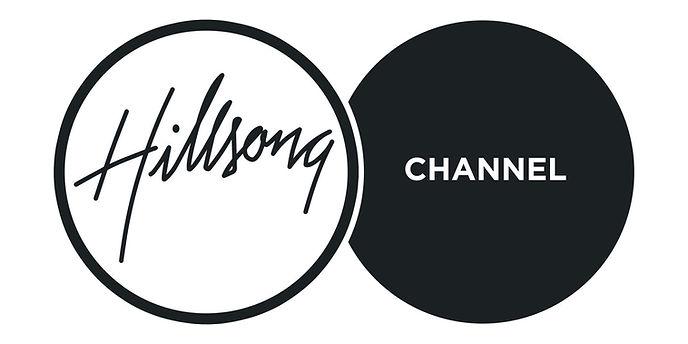 Hillsong Logo.jpg