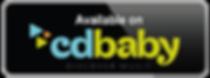 cdbaby-logo.273122252_std.png