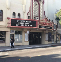 Front of Theatre.jpg