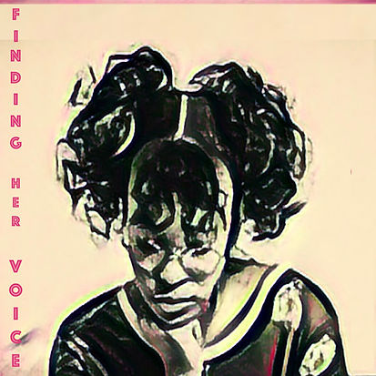 FHV Soundtrack Cover.jpg