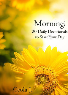Morning - 30 Daily Devotionals.jpg