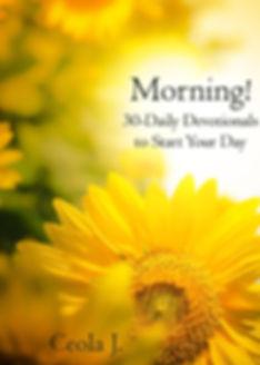 Morning - 30 Daily Devotionals.jpg