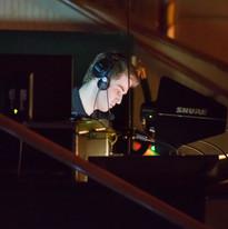 Sound crew 2.jpeg