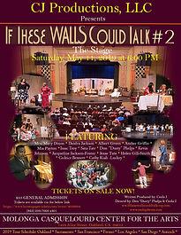 Walls Flier Oakland 5x7 2020.jpg