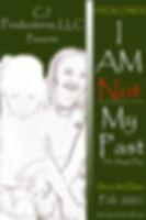 I Am Not My Past.jpg
