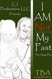 I Am Not My Past STD Flier TBA.jpg