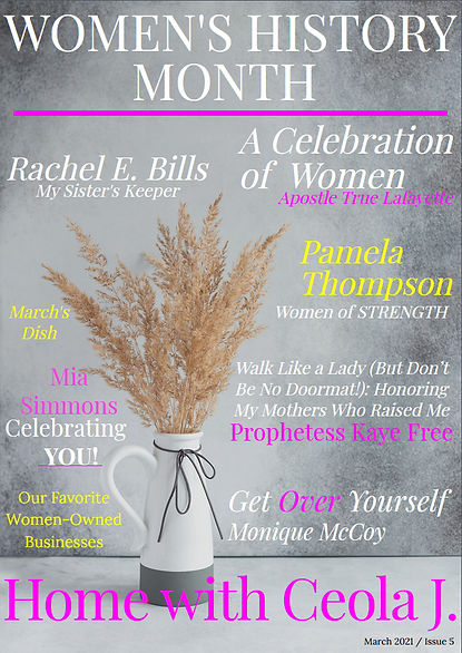 March Issue HWCJ 5.jpg