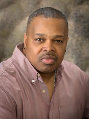 Deandre L. Griffin