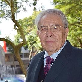 Dr._Jorge_Alcocer_Varela.jpg
