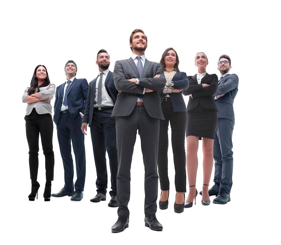 hombres de negocios fondo blanco.jpg