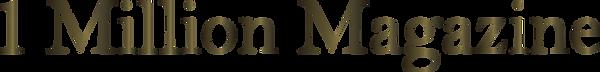 1 million nombre dorado]-07.png