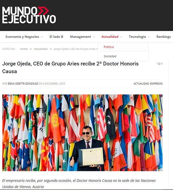 mundo ejecutivo.jpg