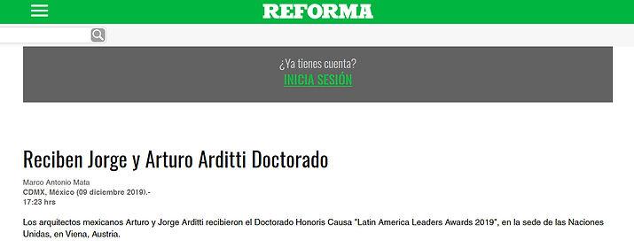 arditti Reforma.jpg