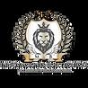 Logo-inovaciones.png