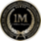 1 million magazine nuevo logo-05.png