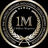 1 million magazine nuevo logo-05.png