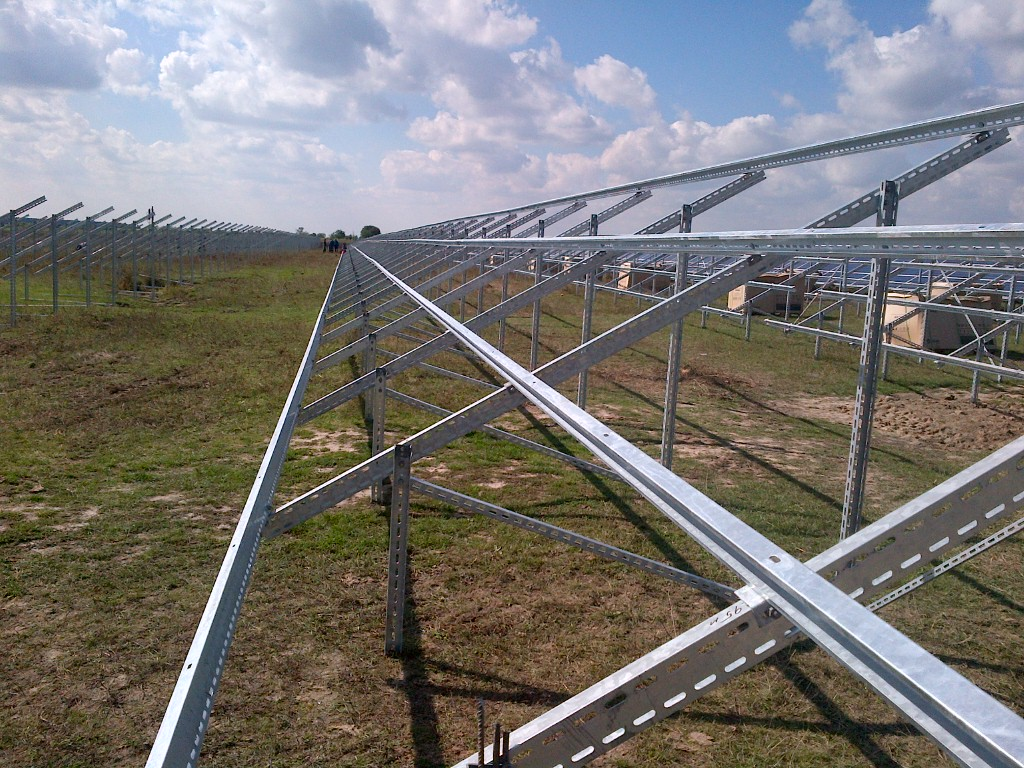 Dana_Solar-ARV_God_Construction_Structure.jpg