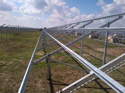 Dana_Solar-ARV_God_Construction_Structure.jpg