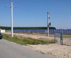 Dana_Solar-West_Sempower_1.jpg