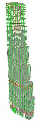WTC2-A.jpg