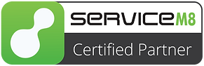 SM8 Certified.png