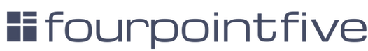 balance logo full(1).png