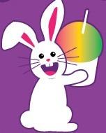 Just the Bunny_edited.jpg