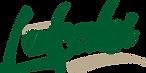 Lokahi Co - Logo - Full.png