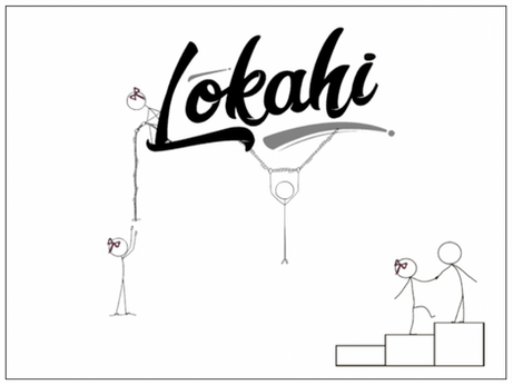Our Lōkahi Story