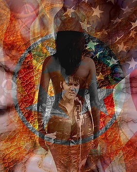 website -  AmericanWoman Mohan.jpg
