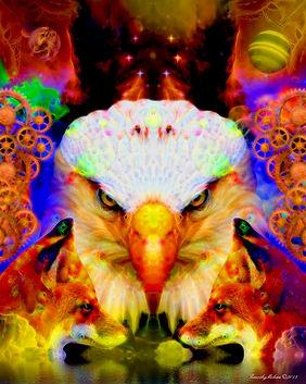 sendout Celestial Spirits-16x20-2018.jpg