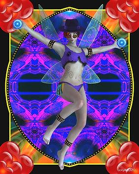 Fairy ROXANNE reduced for site.jpg