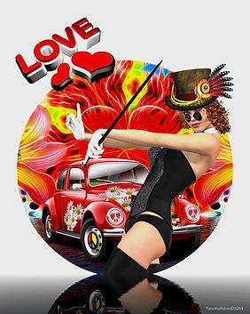 sendout Love 16 x 20 - 2019 1.jpg