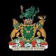 Legislative Logo keep website.png