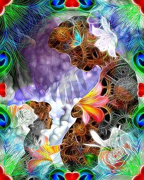 website Dreamers-Mohan.jpg