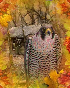 sendout Hunting Autumn-16x20-2016.jpg