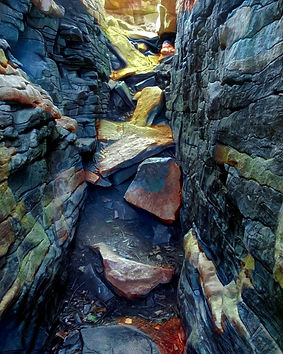 sendout Rocks-16x20Work.jpg