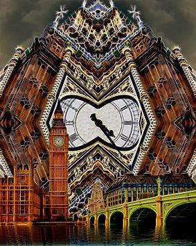 Website Westminster Quarters - Mohan.jpg