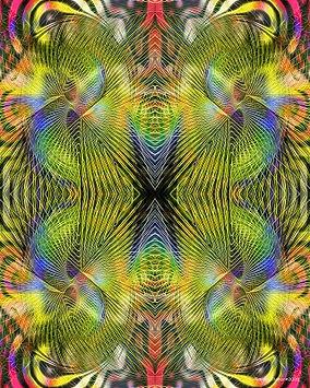 sendout Mohan - 2020 - 16 x 20 Digital 9