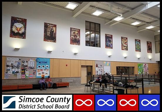 Website Simcoe County art education.jpg