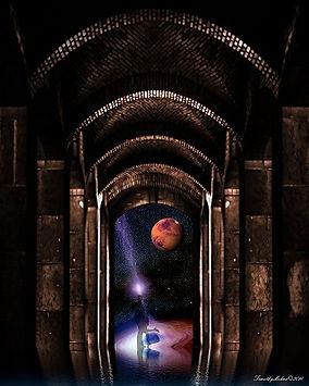 website - Life on Mars - Mohan.jpg