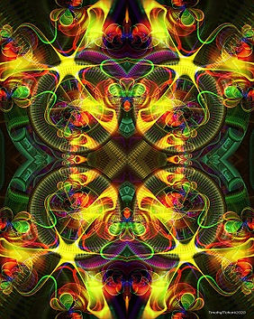 sendout Mohan - 2020 - 16 x 20 Digital 1