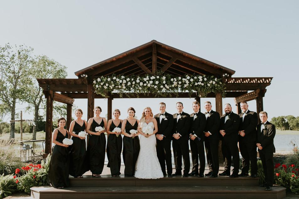 Kristyn_Corey_Wedding_Edited-466.jpg
