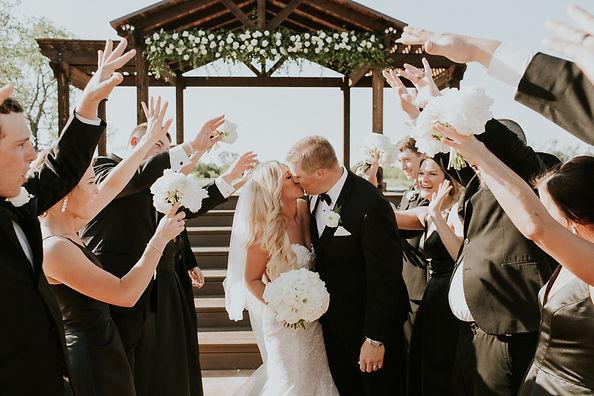Kristyn_Corey_Wedding_Edited-475.jpg