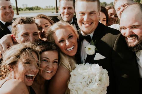 Kristyn_Corey_Wedding_Edited-480.jpg