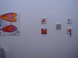 Esposizione Firenze