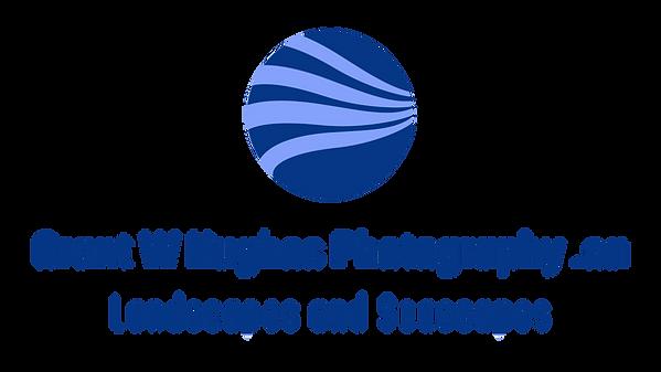 Hughes Logo_Original on Transparent_No_B