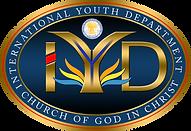 IYD-logo_1100.png